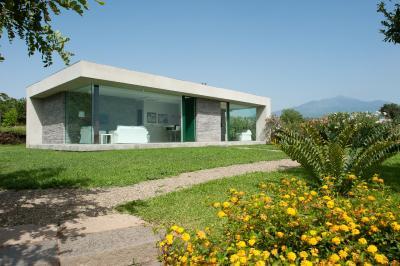 Villa Etna - Acireale - Foto 27