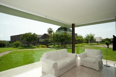 Villa Etna - Acireale - Foto 24