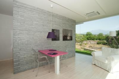 Villa Etna - Acireale - Foto 19