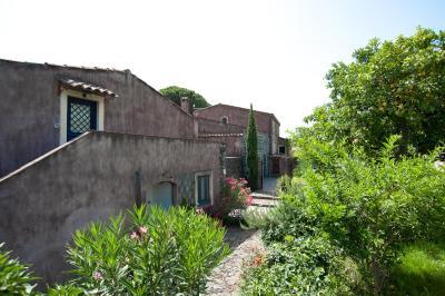 Villa Etna - Acireale - Foto 12