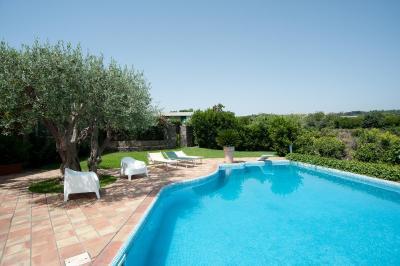 Villa Etna - Acireale - Foto 7