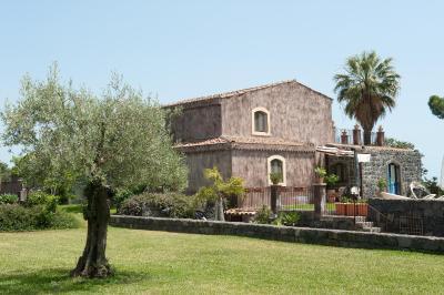 Villa Etna - Acireale - Foto 8