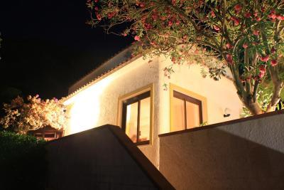 Villa Verdesca - Castelluzzo - Foto 42