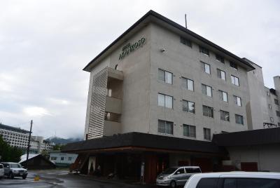 photo.4 ofホテル阿寒湖荘