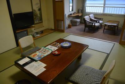 photo.2 ofホテル御前水