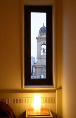 Best Western Hotel Stella d'Italia - Marsala - Foto 38