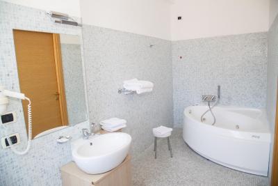 Hotel Paclà - Avola - Foto 40