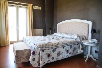 Hotel Paclà - Avola - Foto 35