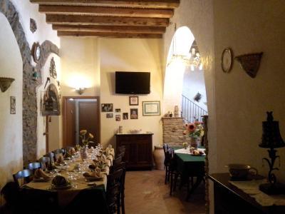 Agriturismo Il Baglio di San Nicola - Caltagirone - Foto 3