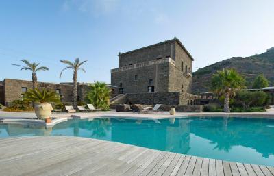 Resort Acropoli - Pantelleria - Foto 22
