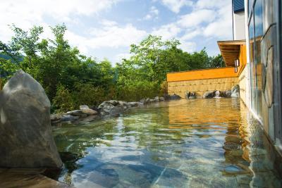 photo.5 ofマウレ山荘