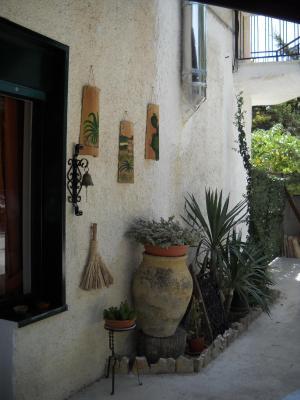 La Regina di Adrano - Sambuca di Sicilia - Foto 21