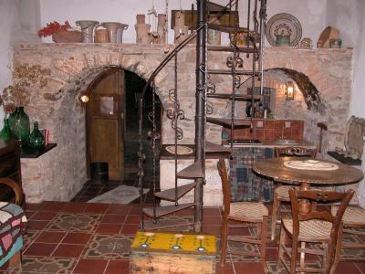 Agriturismo Villa Nicetta - Acquedolci - Foto 3