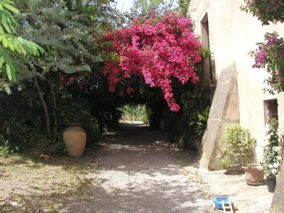 Agriturismo Villa Nicetta - Acquedolci - Foto 5