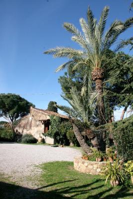 Agriturismo Villa Nicetta - Acquedolci - Foto 20