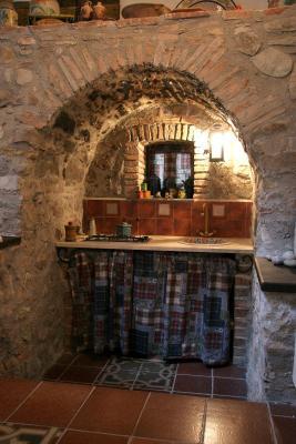 Agriturismo Villa Nicetta - Acquedolci - Foto 24