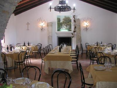 Agriturismo Villa Nicetta - Acquedolci - Foto 26