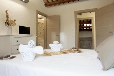 Residence San Martino - Erice