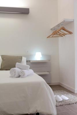 Residence San Martino - Erice - Foto 9