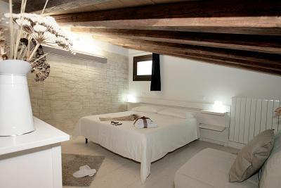 Residence San Martino - Erice - Foto 1