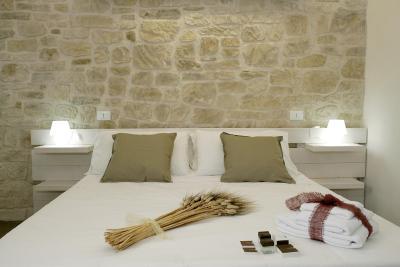 Residence San Martino - Erice - Foto 5