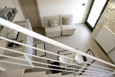 Residence San Martino - Erice - Foto 4
