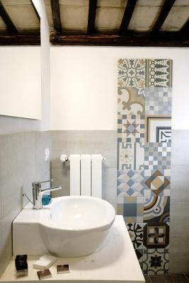 Residence San Martino - Erice - Foto 3