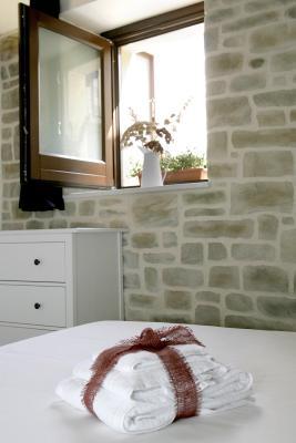 Residence San Martino - Erice - Foto 14