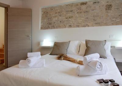 Residence San Martino - Erice - Foto 2