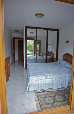 Pousada La Casa Abajo (Espanha Ribadedeva) - Booking.com