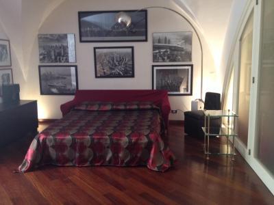 Loft Piazza Università - Catania - Foto 7