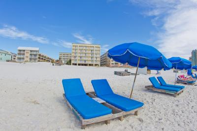 Hilton garden inn orange beach gulf shores al for Hilton garden inn gulf shores al