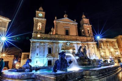 Casa di Amici - Caltanissetta - Foto 2
