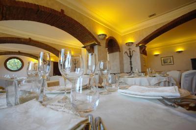 Airone Wellness Hotel - Zafferana Etnea - Foto 5
