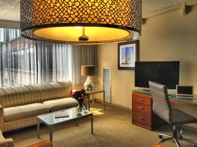 Best deals for hotel georgetown suites washington dc dc - Washington dc suites hotels 2 bedroom ...