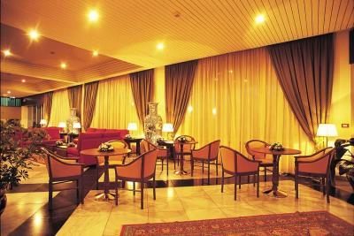 Hotel Sigonella Inn - Motta Sant'Anastasia - Foto 15