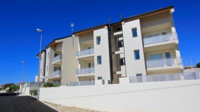 Appartamenti Sud Est - Marina di Ragusa - Foto 8