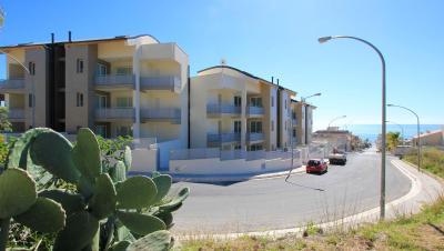 Appartamenti Sud Est - Marina di Ragusa - Foto 7