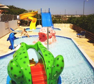 Mediterraneo Hotel Hersonissos Greece Booking Com