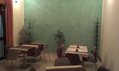 Oasi Bar Affittacamere - Castelvetrano Selinunte - Foto 39