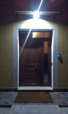 Oasi Bar Affittacamere - Castelvetrano Selinunte - Foto 42