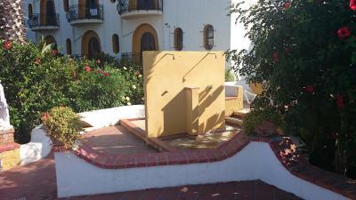 Hotel Club La Playa - Patti - Foto 16