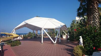 Hotel Club La Playa - Patti - Foto 20