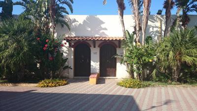 Hotel Club La Playa - Patti - Foto 23