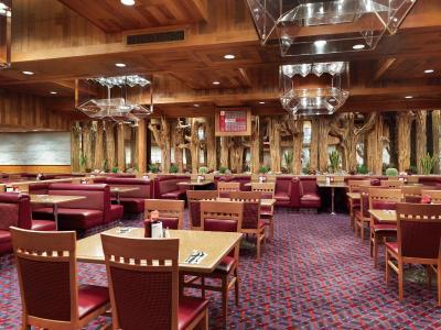Casino Bonus 2 Blogspot Template