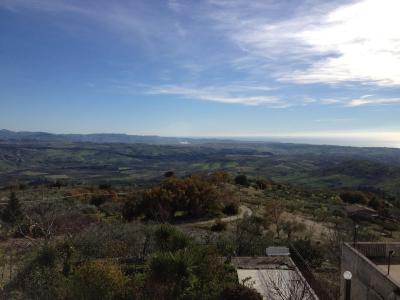 Le Querce - Caltabellotta - Foto 8