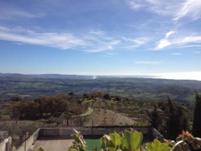 Le Querce - Caltabellotta - Foto 11
