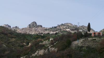 Le Querce - Caltabellotta - Foto 2
