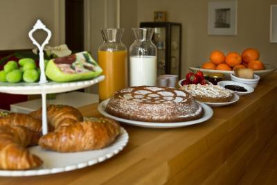 Liccu Bed and Breakfast - Catania - Foto 4