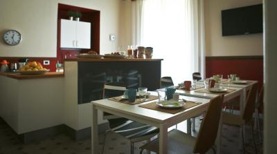 Liccu Bed and Breakfast - Catania - Foto 1